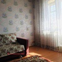 Продажа 1-к квартиры Шамиля Усманова ул, 20