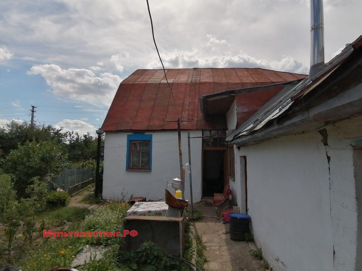 Продажа  дома Бестужева ул
