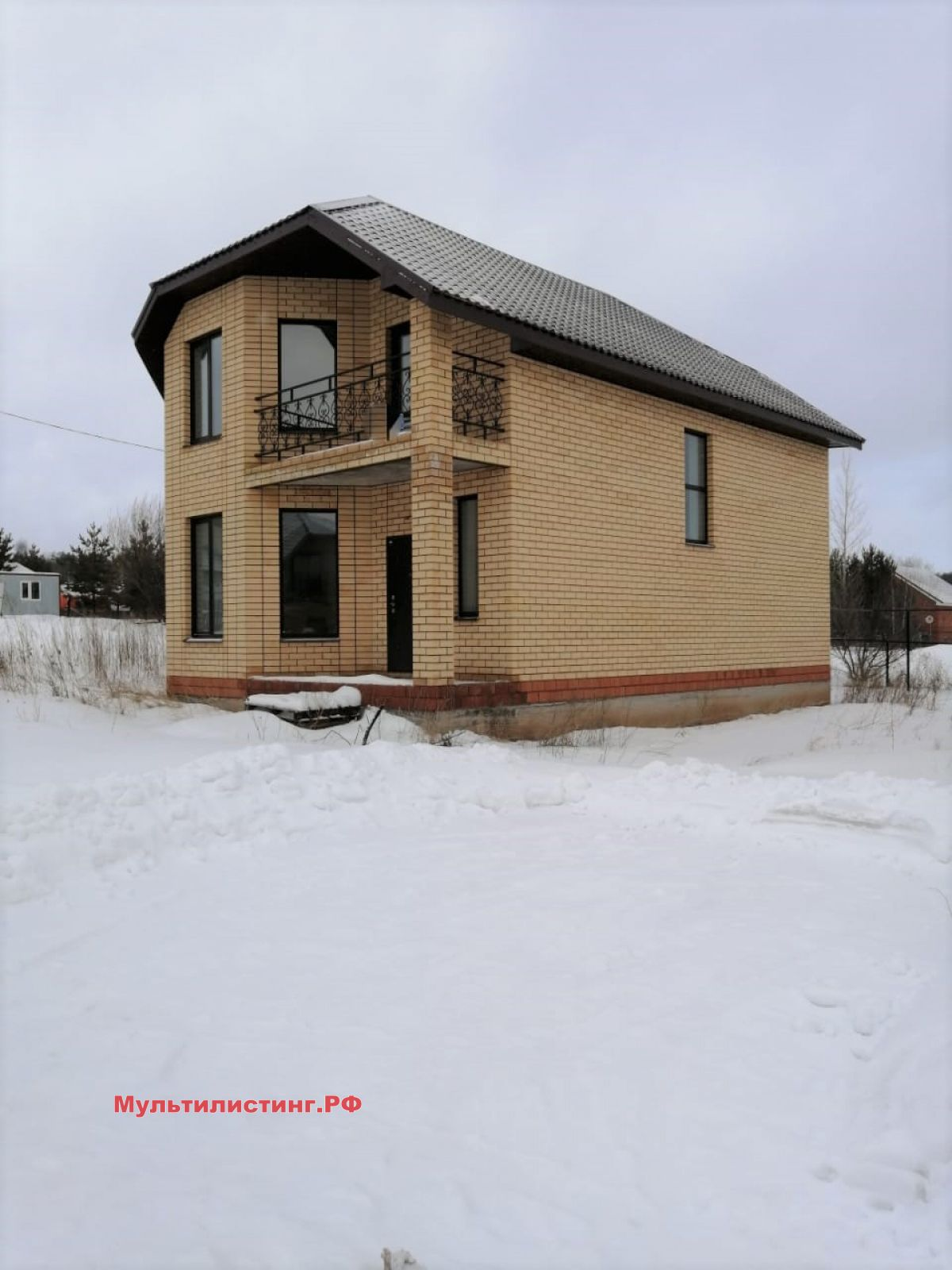 Продажа  дома Беркутова (Константиновка) ул,  55 Б